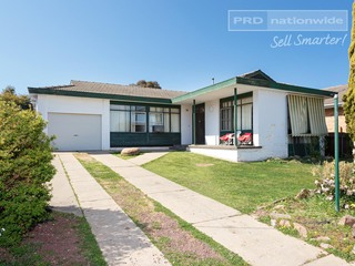 53 Northcott Parade Mount Austin NSW 2650
