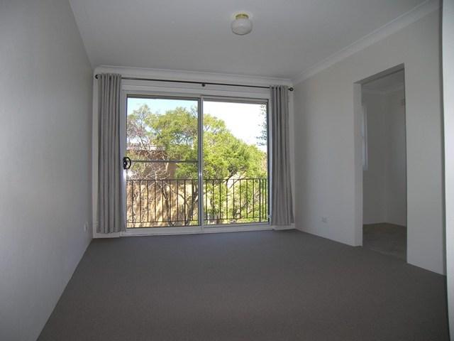 14/86 Bradleys Head Road, Mosman NSW 2088