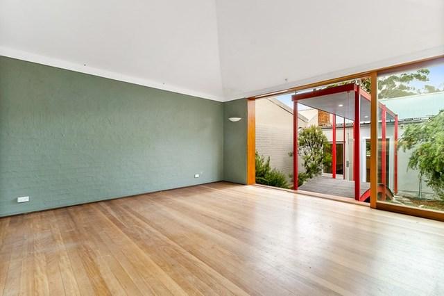 170 Albion  Street, NSW 2038