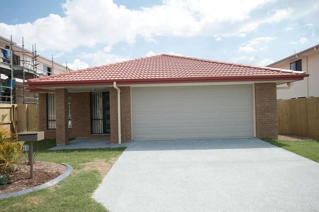 66 Lisa Crescent, Coomera QLD 4209