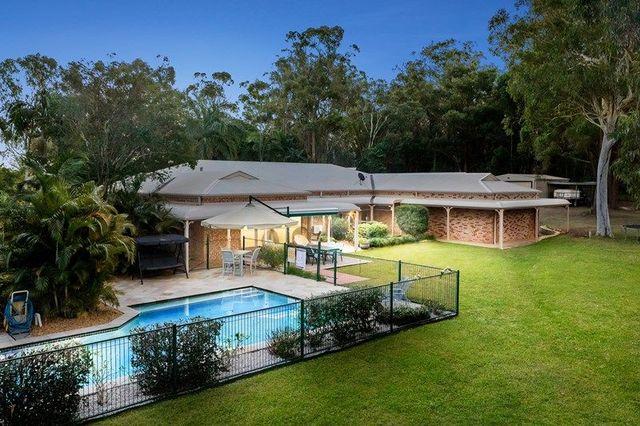 171-181 Solway Cresent, Carbrook QLD 4130