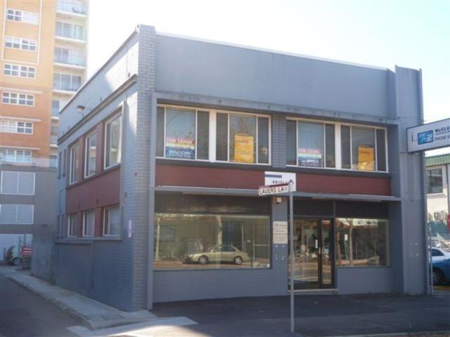 2/362 King Street, Newcastle NSW 2300
