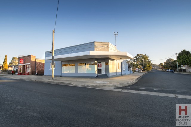 22 Myack Street, NSW 2628