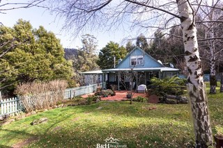 210 Old Gads Hill Road
