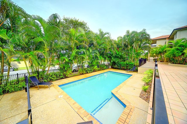 14/79 Townson Avenue, Palm Beach QLD 4221