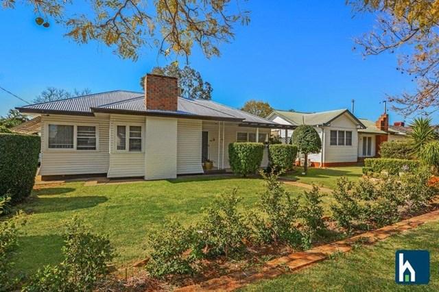 68 Stock Road, Gunnedah NSW 2380