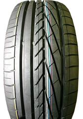 Tyre Franchise Under Management Belconnen