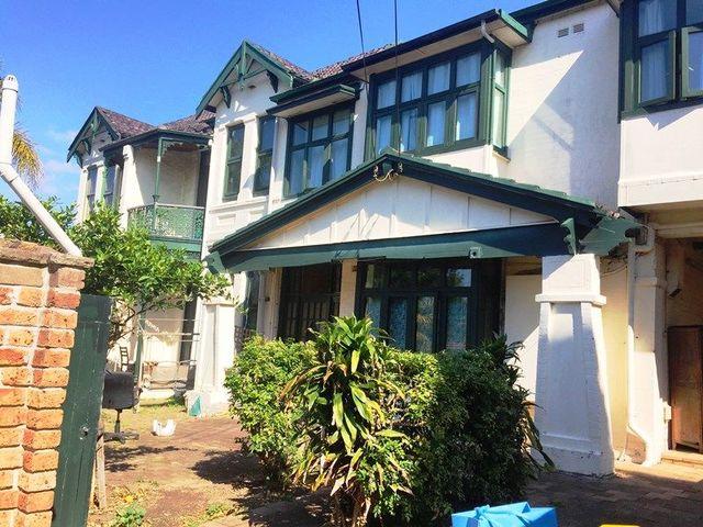 6/46 Bruce Street, NSW 2048