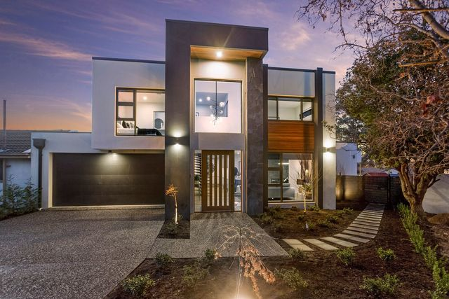 17 Bell Street, Griffith ACT 2603