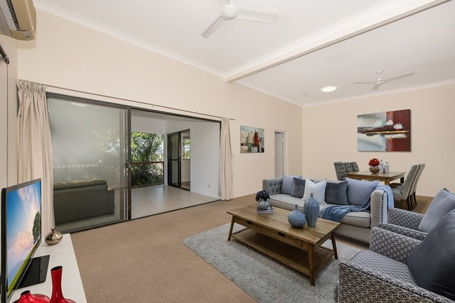 20/14 Morehead Street, QLD 4810