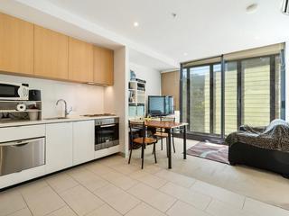 412/565 Flinders Street