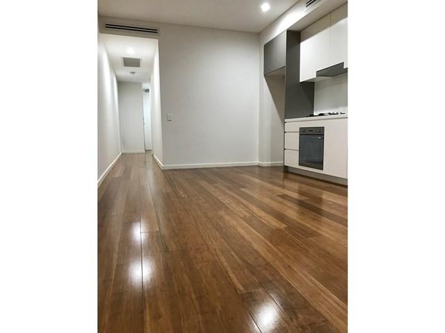 72 Parramatta Road, NSW 2050