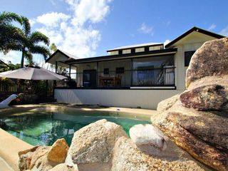 14 Genoa Court South Mission Beach QLD 4852