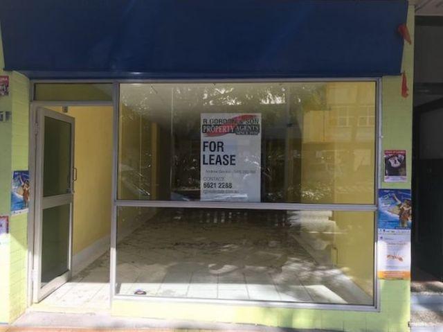 91 Magellan Street, Lismore NSW 2480