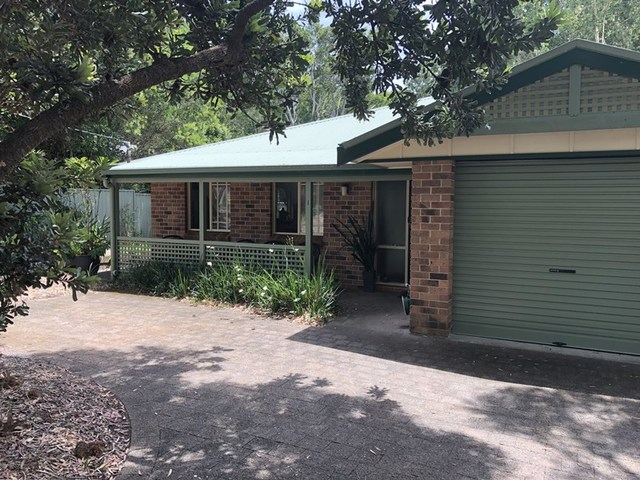 1/4 Terton Close, NSW 2428