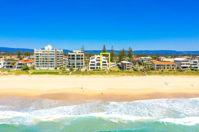 5/79 Albatross Avenue, Mermaid Beach QLD 4218