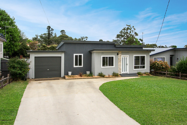 64 Culey Ave, NSW 2630