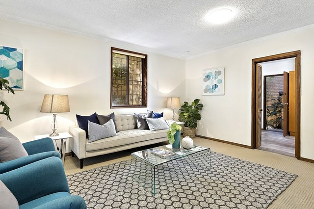 1/14-16 Prospect Road, Summer Hill NSW 2130