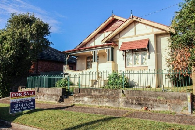 Adamstown Property For Sale