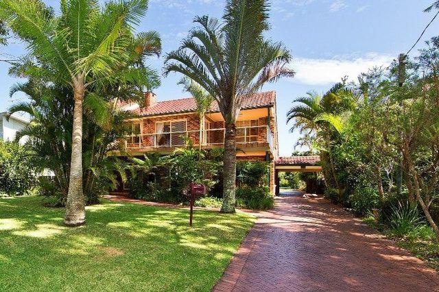 12 Shoal Bay Ave, Shoal Bay NSW 2315