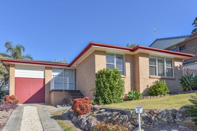 5 Holly Avenue, Narara NSW 2250