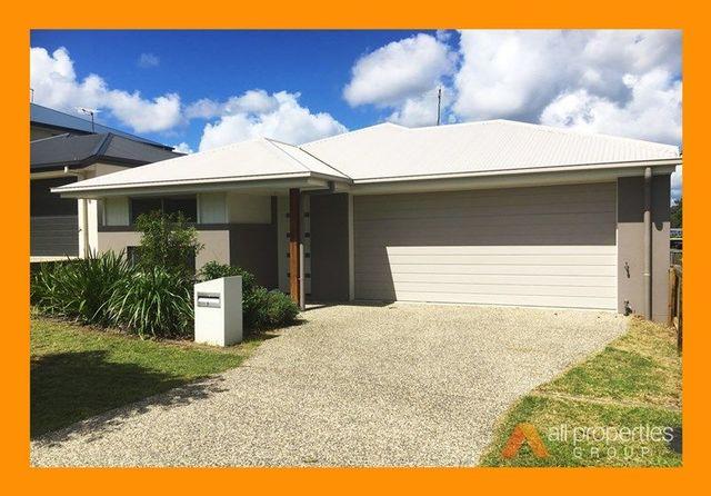 7 Bentley Street, Heathwood QLD 4110