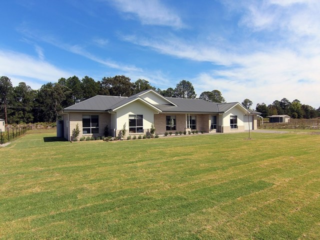 Lot 28 Angus Drive, Failford NSW 2430