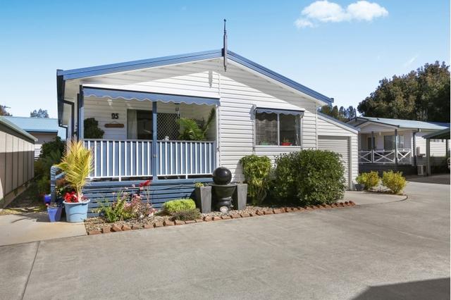 95/270 Hastings River Drive, Port Macquarie NSW 2444