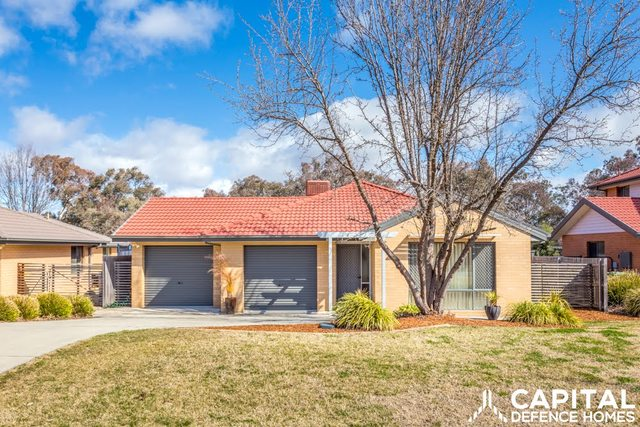 (no street name provided), Queanbeyan West NSW 2620