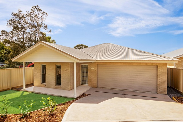 20 Largs Avenue, Largs NSW 2320
