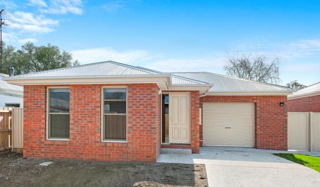 24 Watermans Place, Ballarat Central VIC 3350