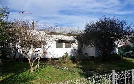 84 Waverley Street, Scone NSW 2337