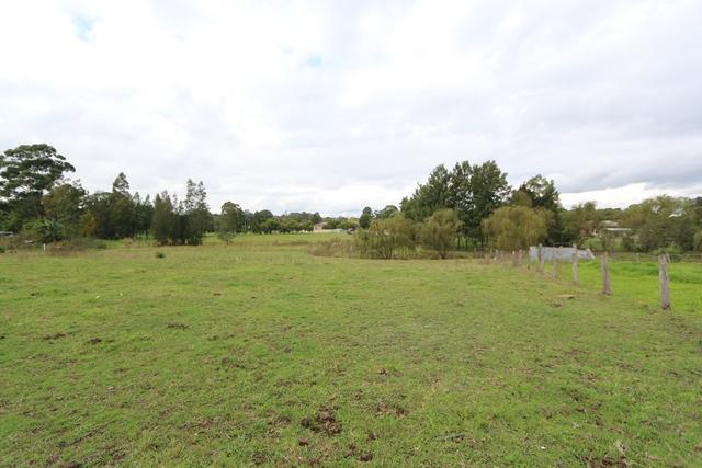 113a New England Highway, Lochinvar NSW 2321