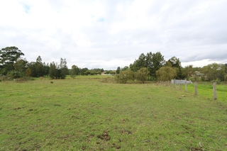 113a New England Highway