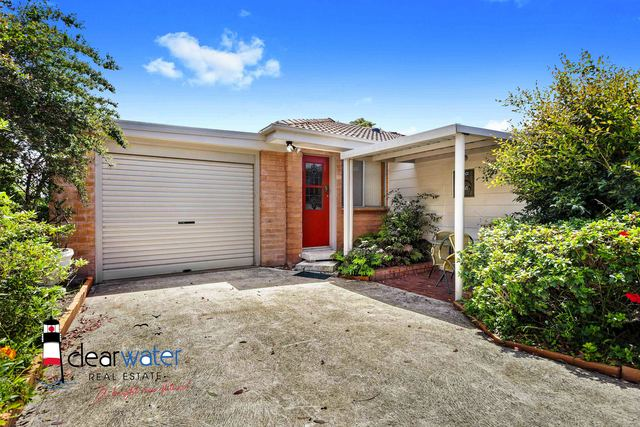 267 Hector McWilliam Dr, NSW 2537