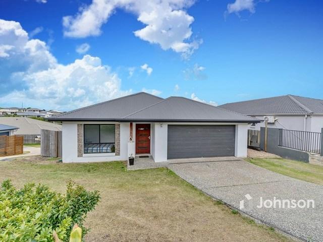 13 Penglase Place, Doolandella QLD 4077