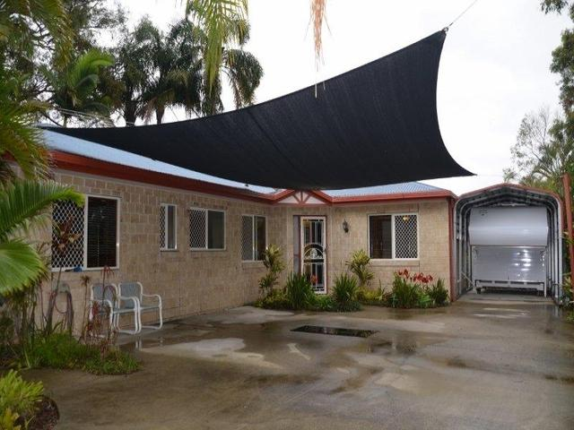 39A Roma St, Scarborough QLD 4020