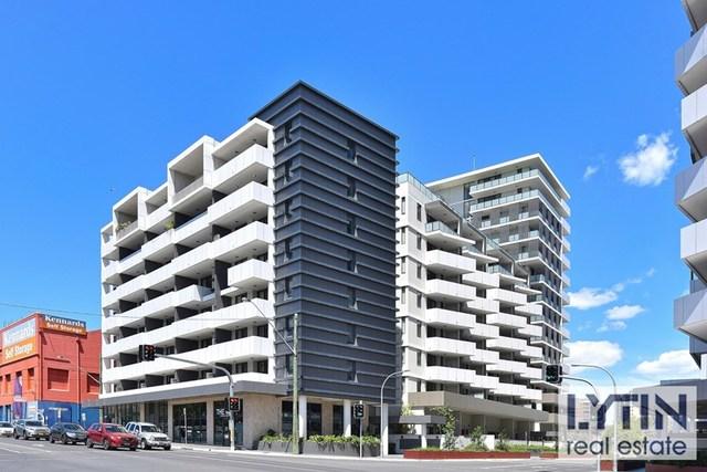 336/2 Nipper Street, NSW 2140