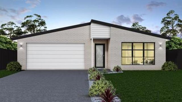Lot 54 /Lot 54 Hopkins Street, NSW 2621