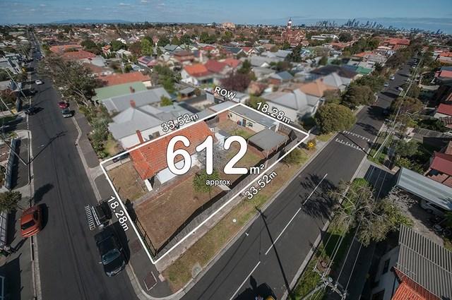 139 Reynard Street, Coburg VIC 3058