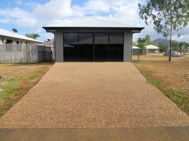 21 Wattlebird Avenue, Kelso QLD 4815