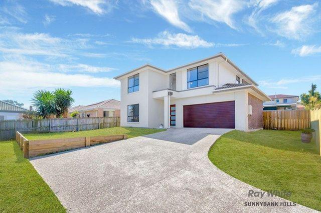 49B Dalmeny Street, Algester QLD 4115