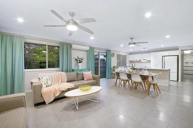 2 Bampi Street, Durack QLD 4077