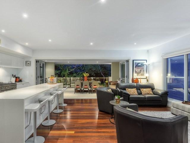 Belle Property Paddington Rentals