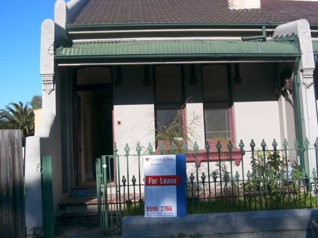 322 Stanmore Road, NSW 2048