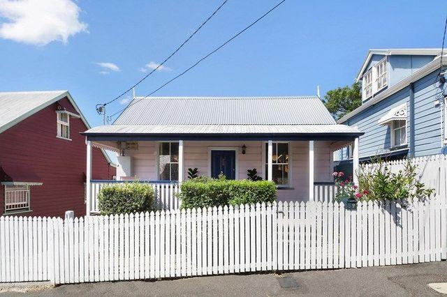 59 Isaac Street, QLD 4000