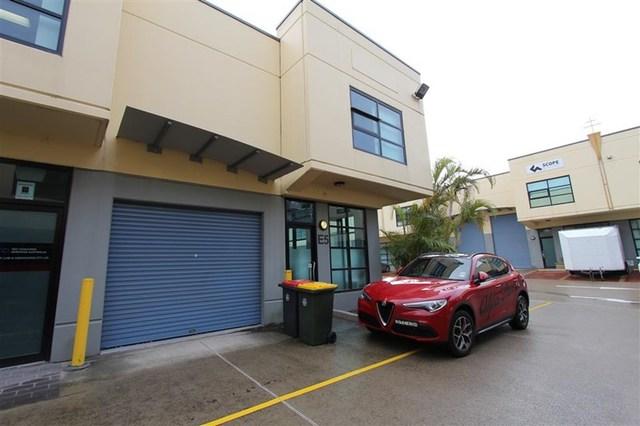 E5/13-15 Forrester Street, Kingsgrove NSW 2208
