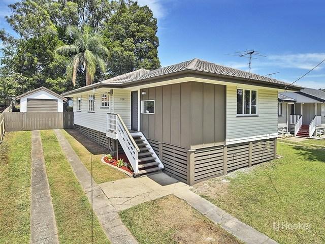 219 Watson Road, QLD 4110