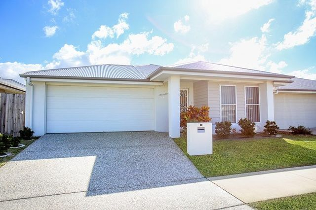9 Lime Crescent, Caloundra West QLD 4551