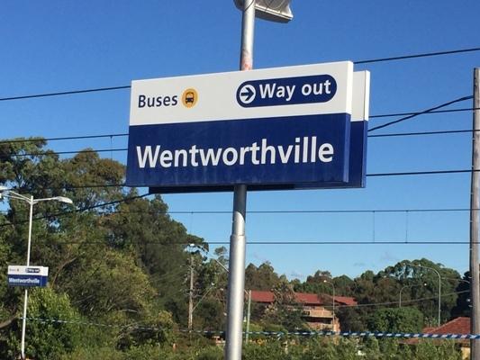 211/89 93 Wentworth Ave, Wentworthville NSW 2145